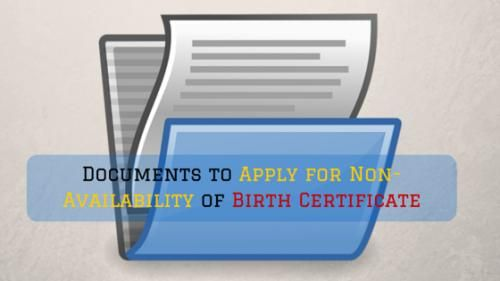 Unmarried certificate is a legal evidence of a personu0027s single - copy affidavit of birth uscis