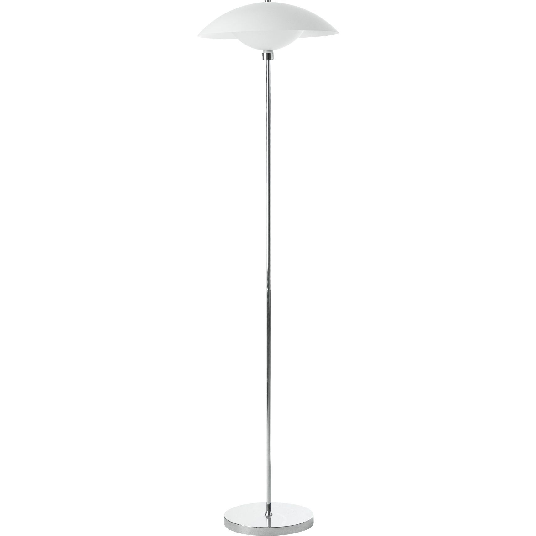 COPENHAGEN Floor lamp - 1,274,25 | OFFERS | ILVA | move to ...
