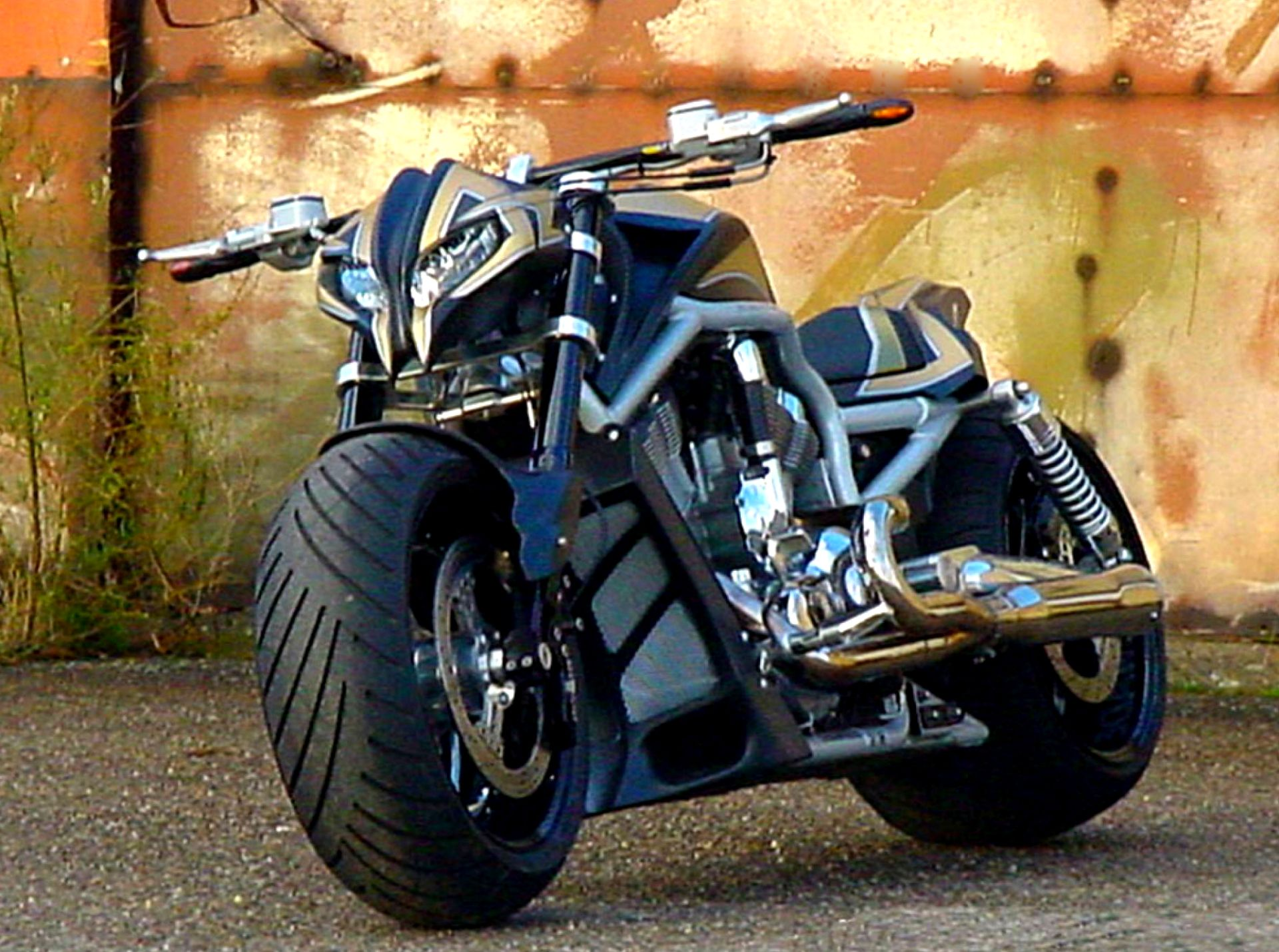 Bullet Bikes Hd Wallpapers Download With Images Harley