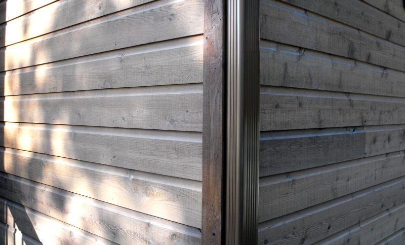 Dutch Lap Siding Dutch Lap Siding Lap Siding Cedar Homes