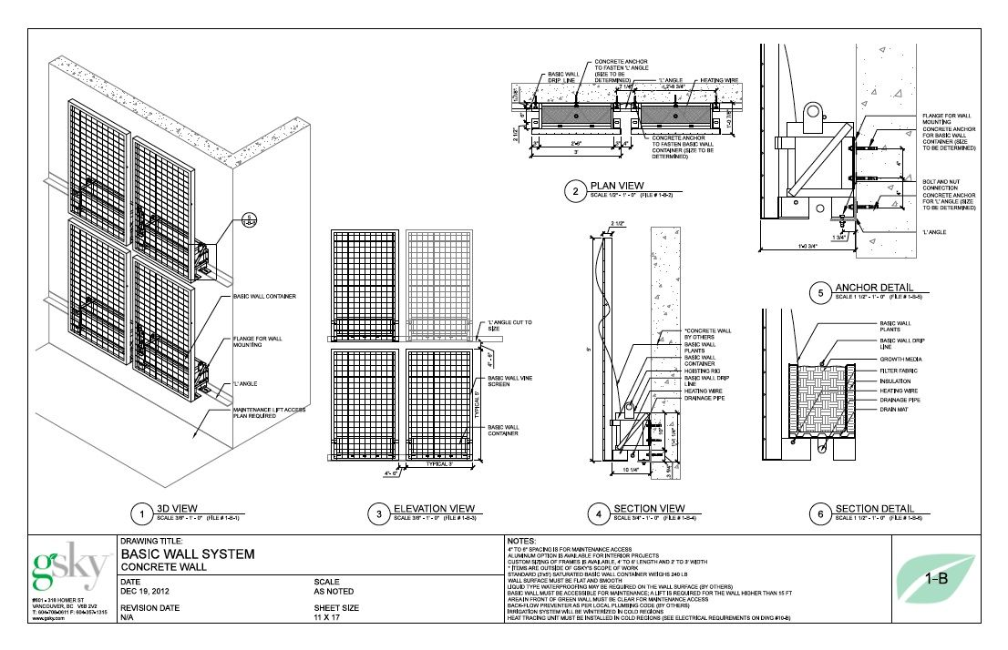 1 B1 Jpg 1106 215 714 Hotel Design Pinterest Green