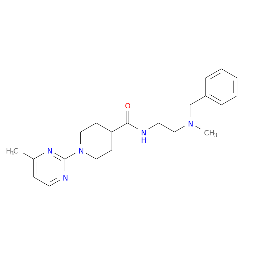 benzyl 2 naphthyl ether