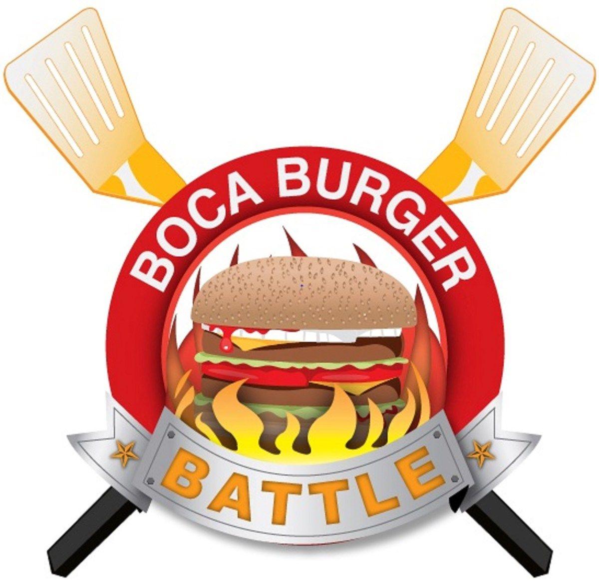 Boca Burger Battle A Grilling Affair Returns This Saturday July 16 Boca Burger Boca Raton Restaurants Burger