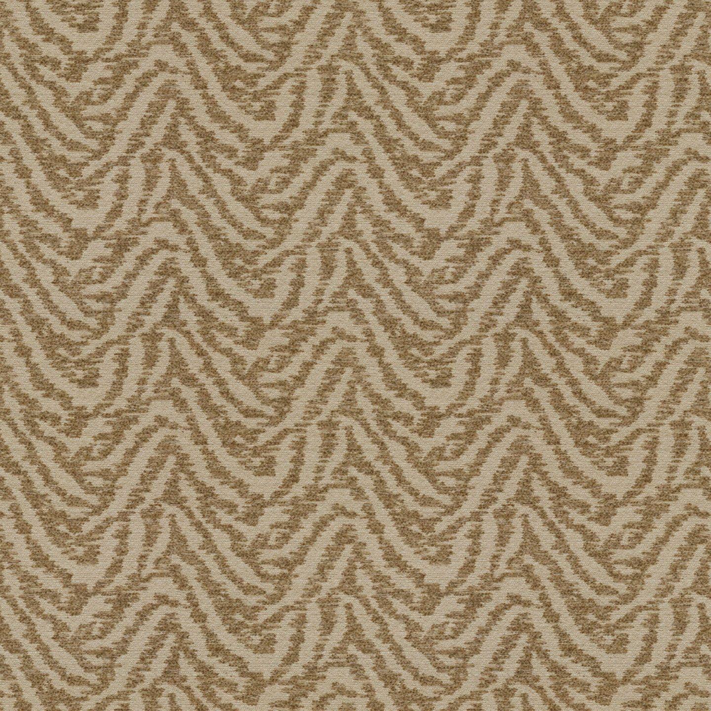Bali sand fabric ethan allen us fabric pinterest upholstery