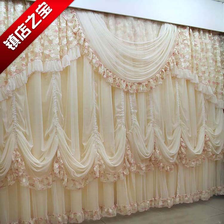Latest Posts Under: Bedroom curtains | design ideas 2017-2018 ...