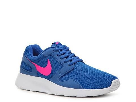 innovative design 22562 a4462 Nike Kaishi Lightweight Sneaker - Womens