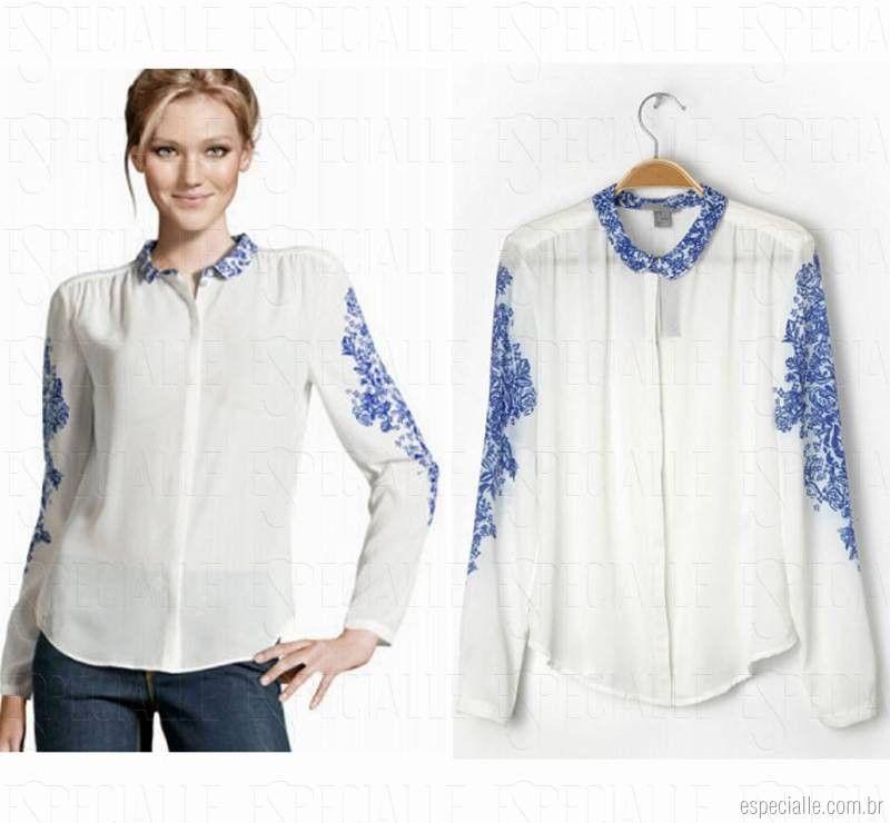 Resultados da Pesquisa de imagens do Google para http://www.especialle.com.br/media/catalog/product/cache/1/image/9df78eab33525d08d6e5fb8d27136e95/c/a/camisa-feminina-chiffon-importada-branca-porcelana-vintage-01.jpg