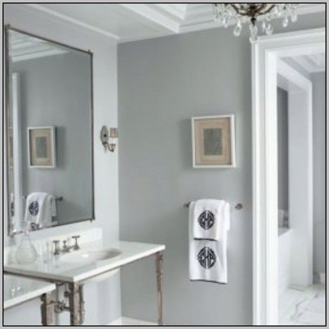 Benjamin Moore Paint Color Grey Cashmere Paint Colors In