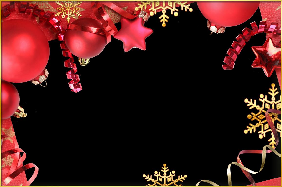 Archivo Feliz Navidad Png Christmas Hanukkah Christmas Poster Monagas