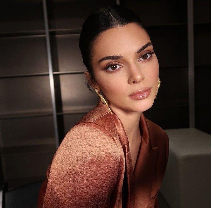 Photo of Favorite natural make up