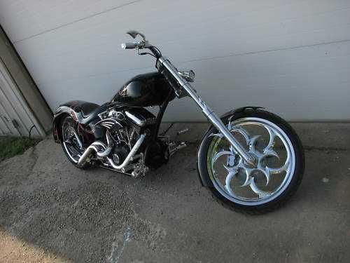 craigslist harley davidson motorcycles for sale los angeles california