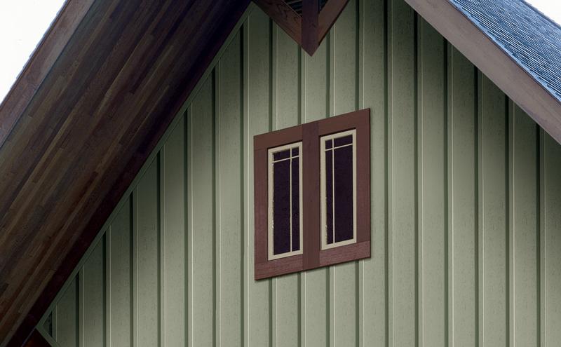 Crane Siding Crane Vinyl Siding Exterior House Siding Vinyl Siding Exterior Siding