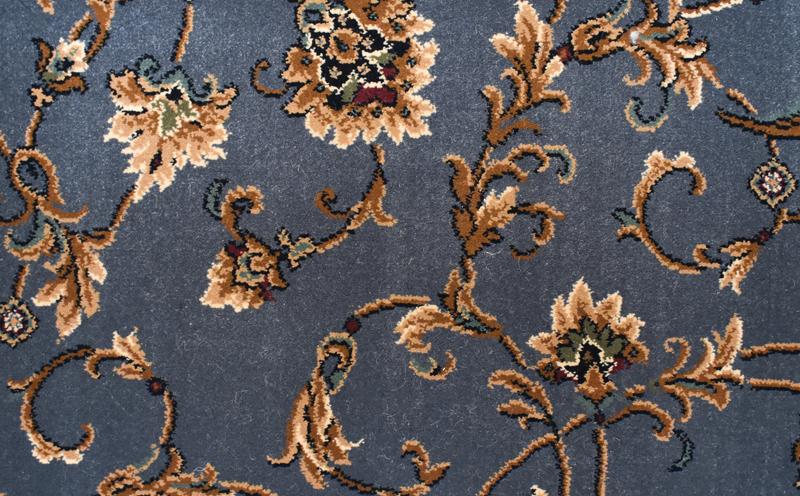 Best Kane Carpet Products Kane Carpet Carpet Carpet Stairs 400 x 300
