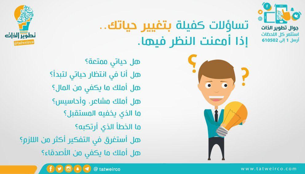 الصورة المضمنة Words Human Resources Self Development