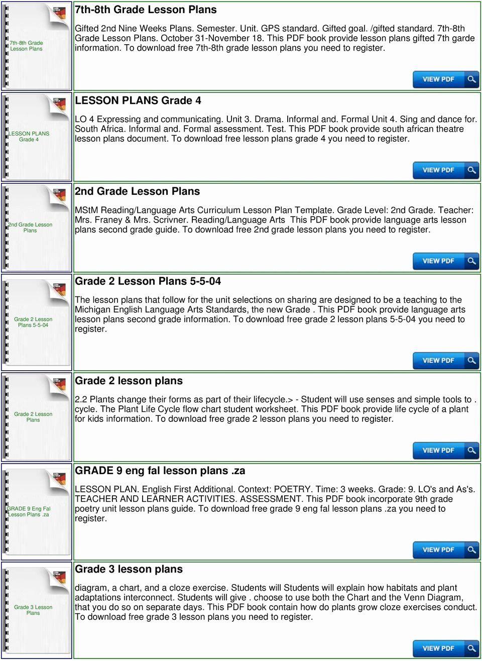 Image result for 6RP.3 lesson plans Math lesson plans