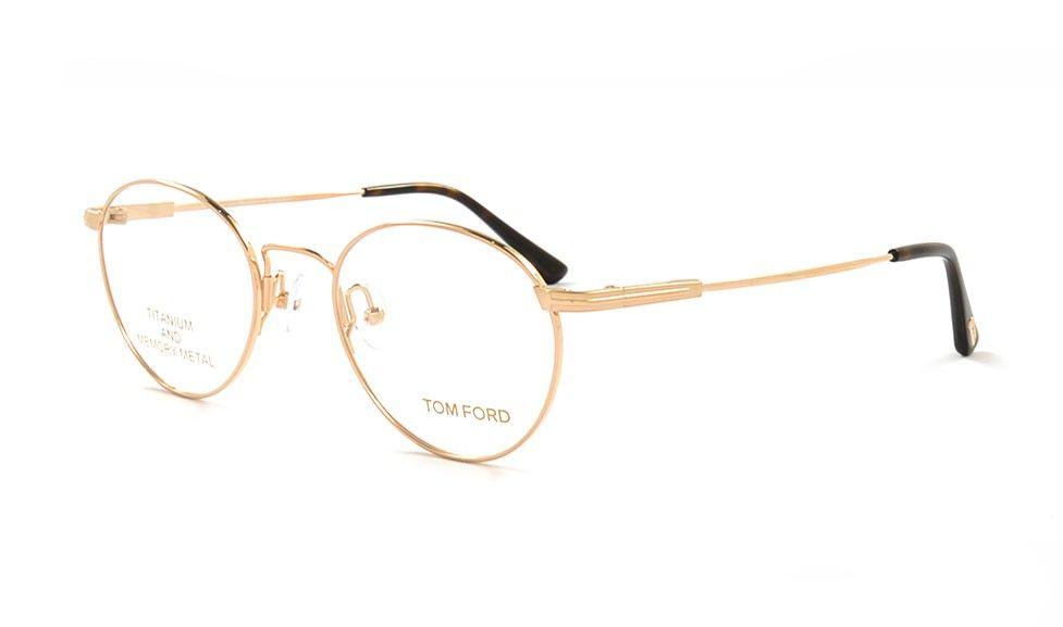 Bildergebnis Fur Tom Ford Brillen Titan Gold Tom Ford Brillen Tom Ford Brille