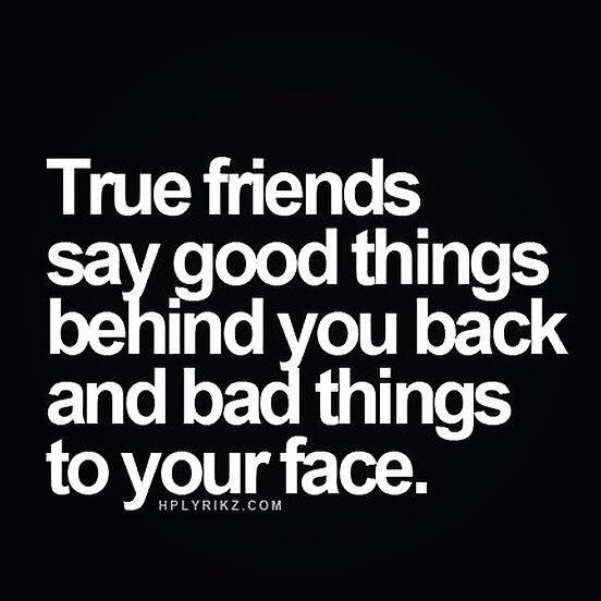 Explore Bad Friendship Quotes, Frienship Quotes And More!