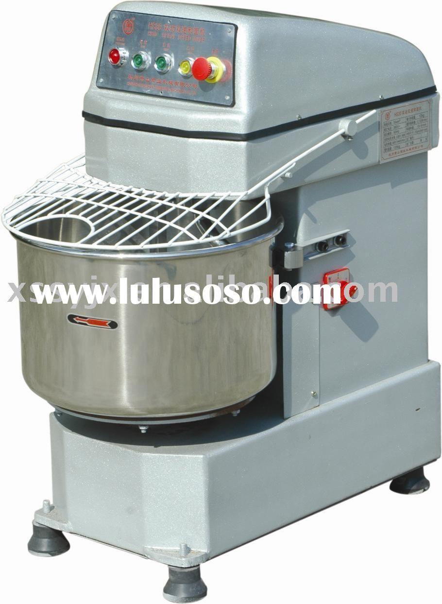 mixer/stand mixer/egg beater/Bakery mixer/planetary mixer/dough ...