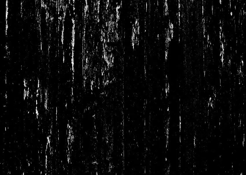 Free Dust Textures Photoshop Supply Photoshop Textures Textures Photoshop Backgrounds Film Texture