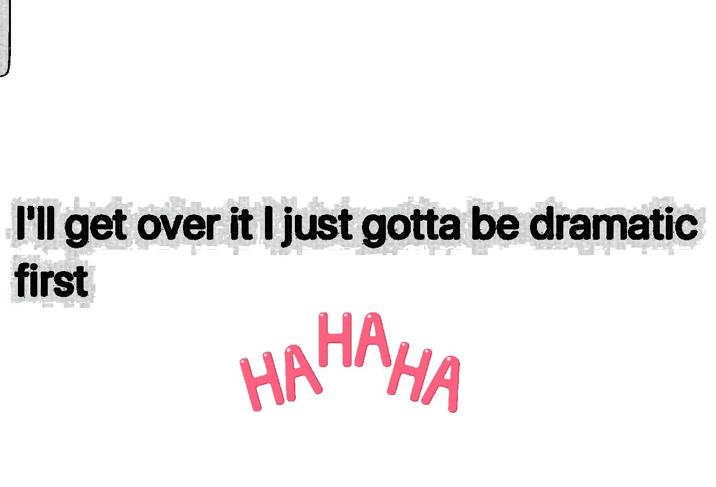 I M A Drama Queen Drama Queen Quotes Queen Quotes Queen Quotes Funny