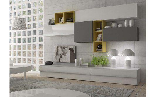 Soggiorno conforama | Idee per la casa | Pinterest