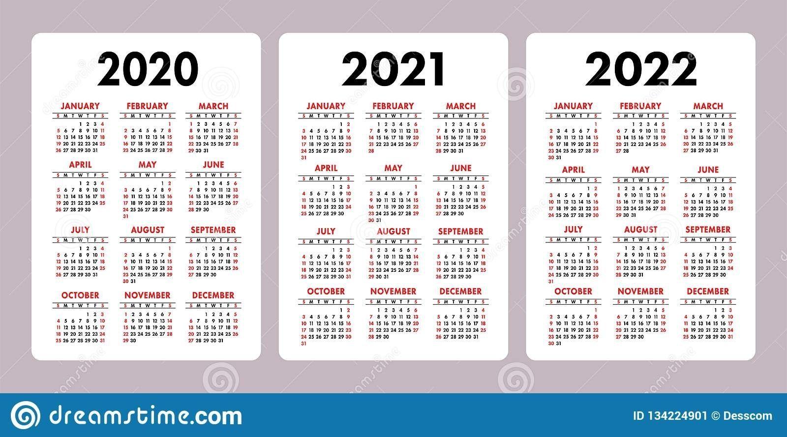 Vertex Calendar 2022.Remarkable Printable Calendars 2020 2022 Marketing Calendar Template Calendar Printables Printable Calendar Template