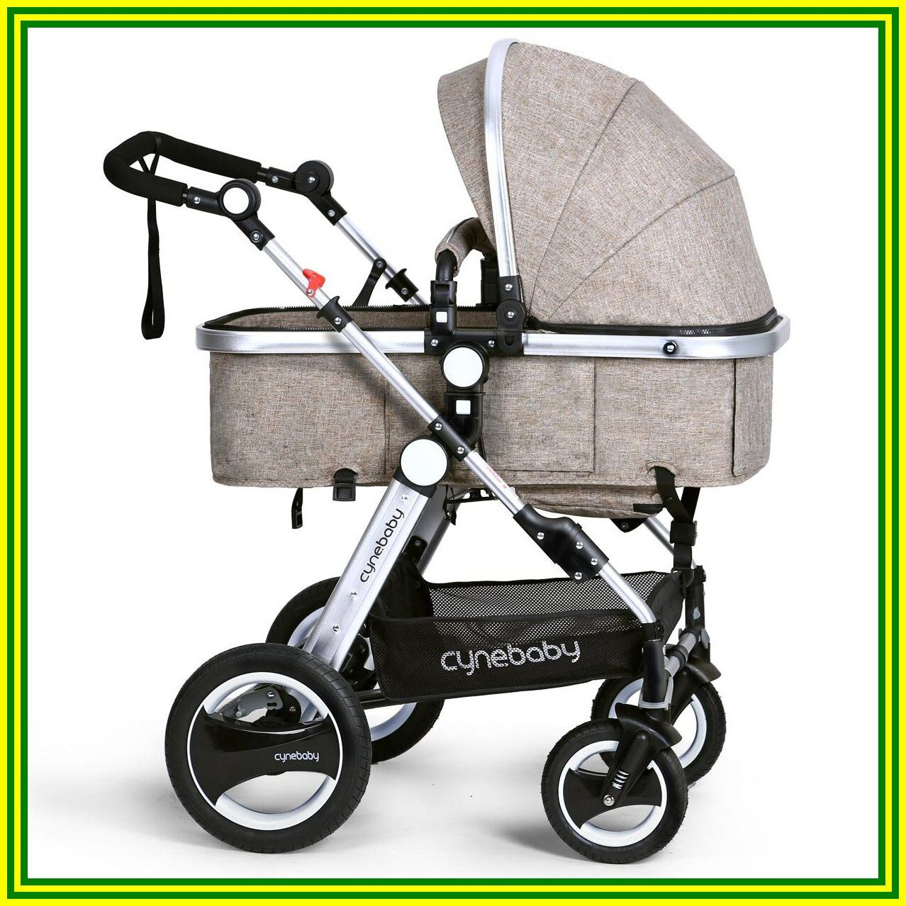 44 reference of best infant stroller for small car in 2020