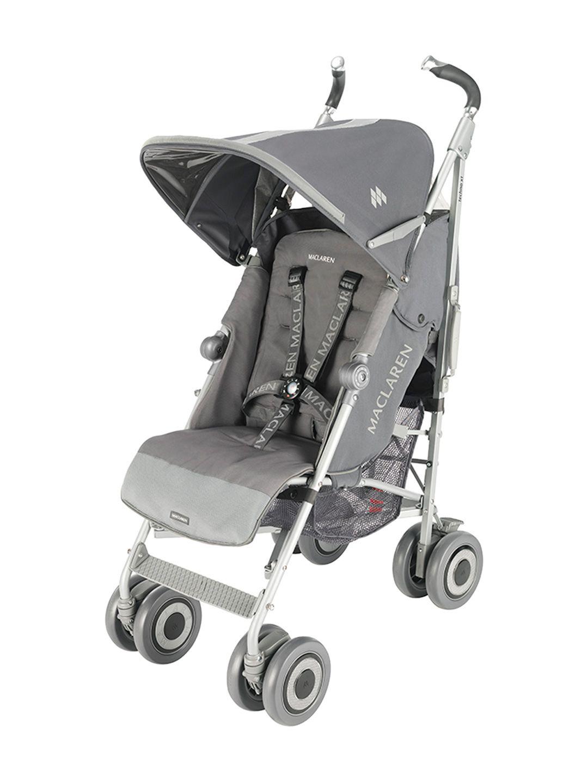 Techno XT Stroller Maclaren stroller, Baby strollers