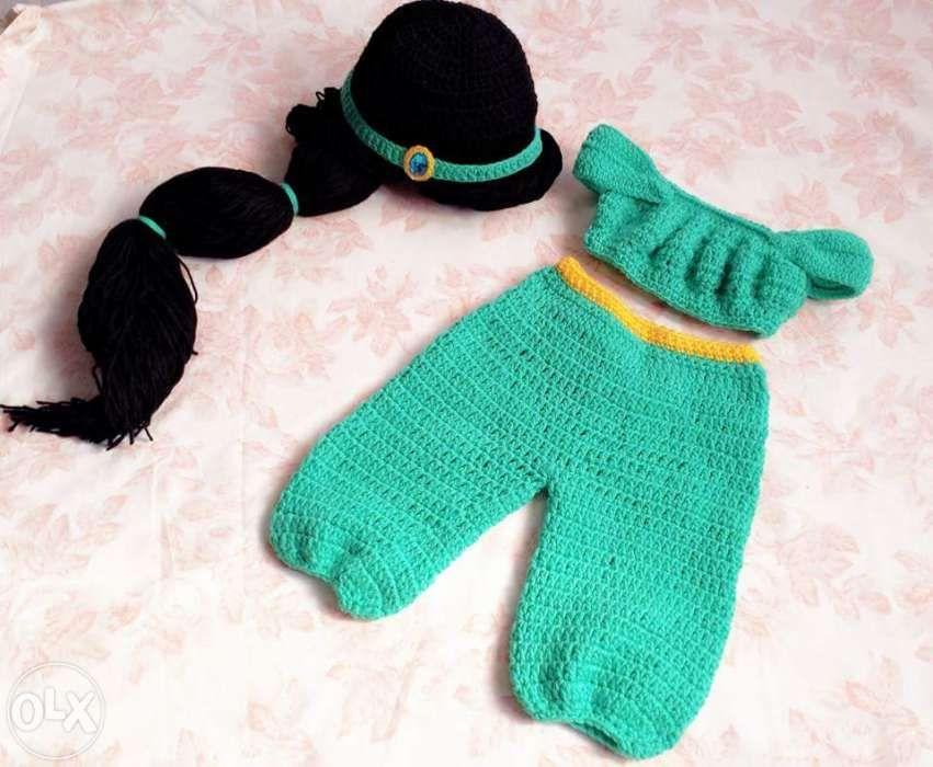 Amigurumi Crochet patterns for everyone by Shopmagictoys on Etsy   700x851