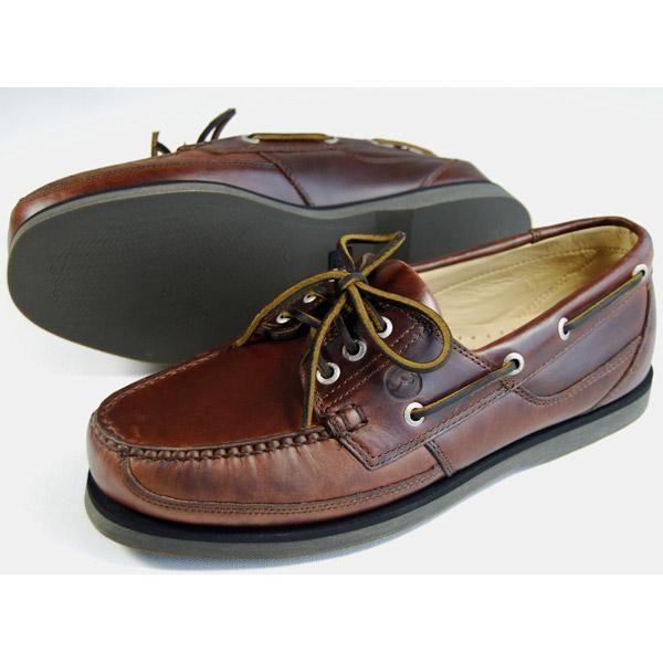 Orca Bay Cherokee Men's Deck Shoes