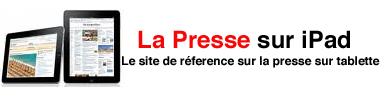 Flipboard sur iPad et en Français. Rédecouvrez vos réseaux sociaux sur votre tablette.