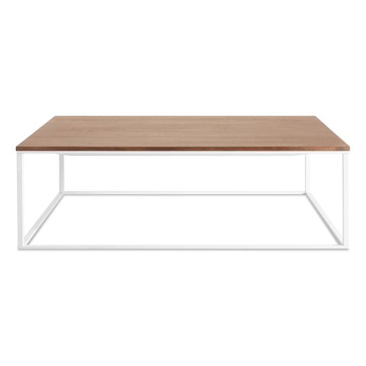 Stone Rectangular Coffee Table Coffee Table Stone Coffee Table Rectangular Coffee Table