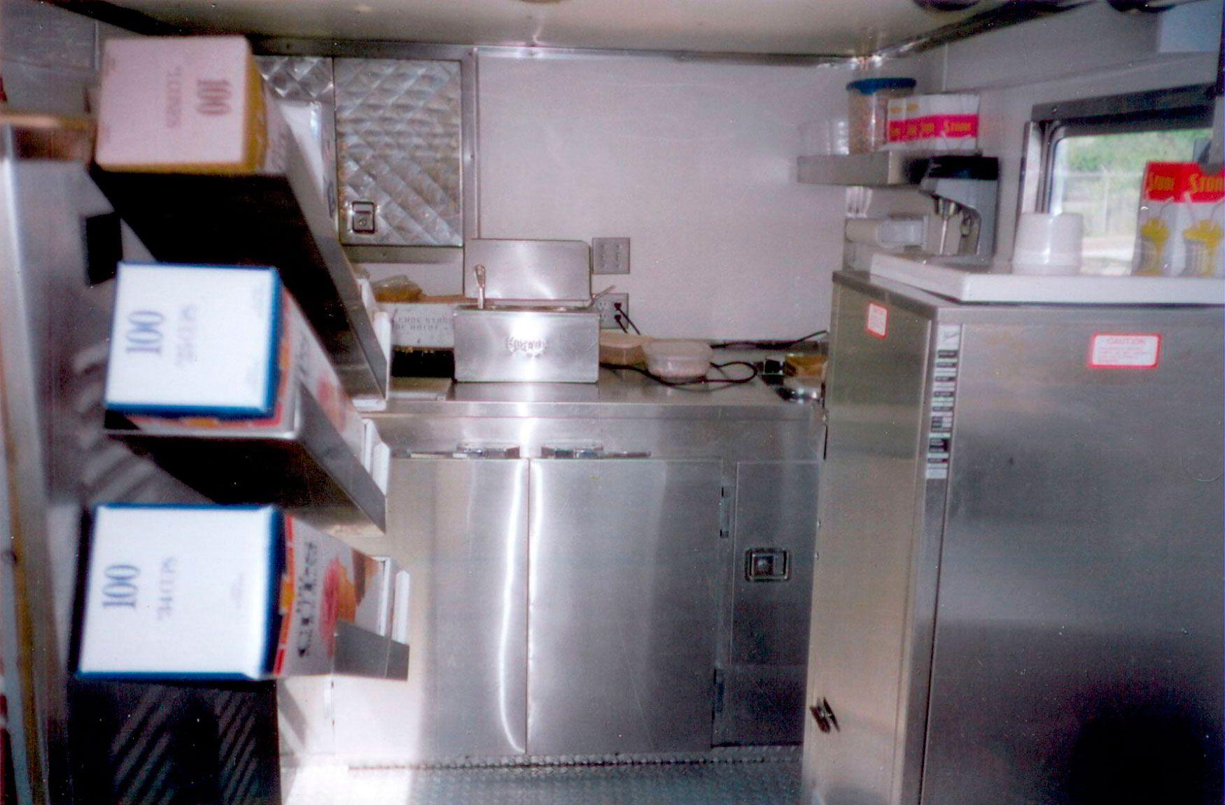 Ice cream truck rental ice cream truck rental toronto