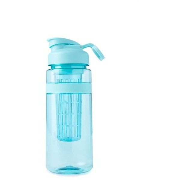 Water Bottle Infuser (€6,25) ❤ liked on Polyvore featuring kids things