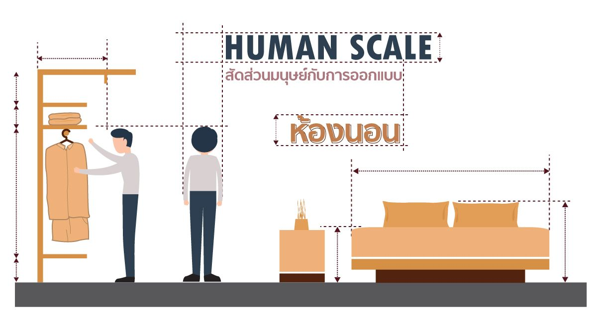 Human Scale Furniture Designs