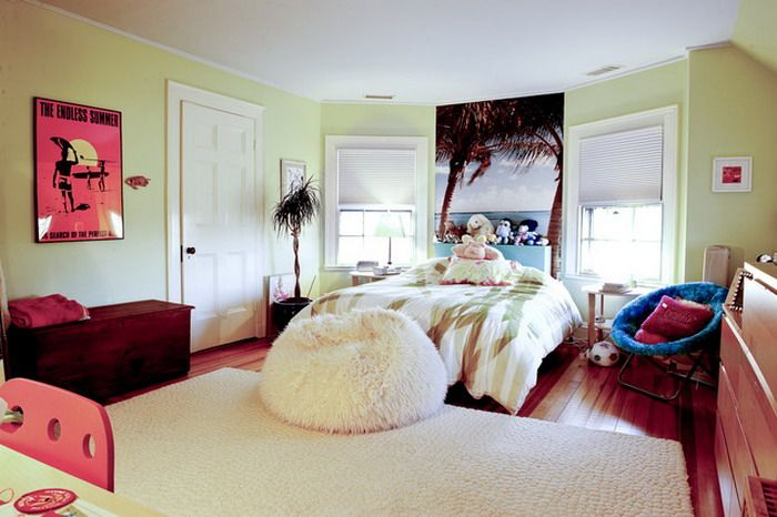 Image For Bedroom Design Teenagers Tumblr Decorating