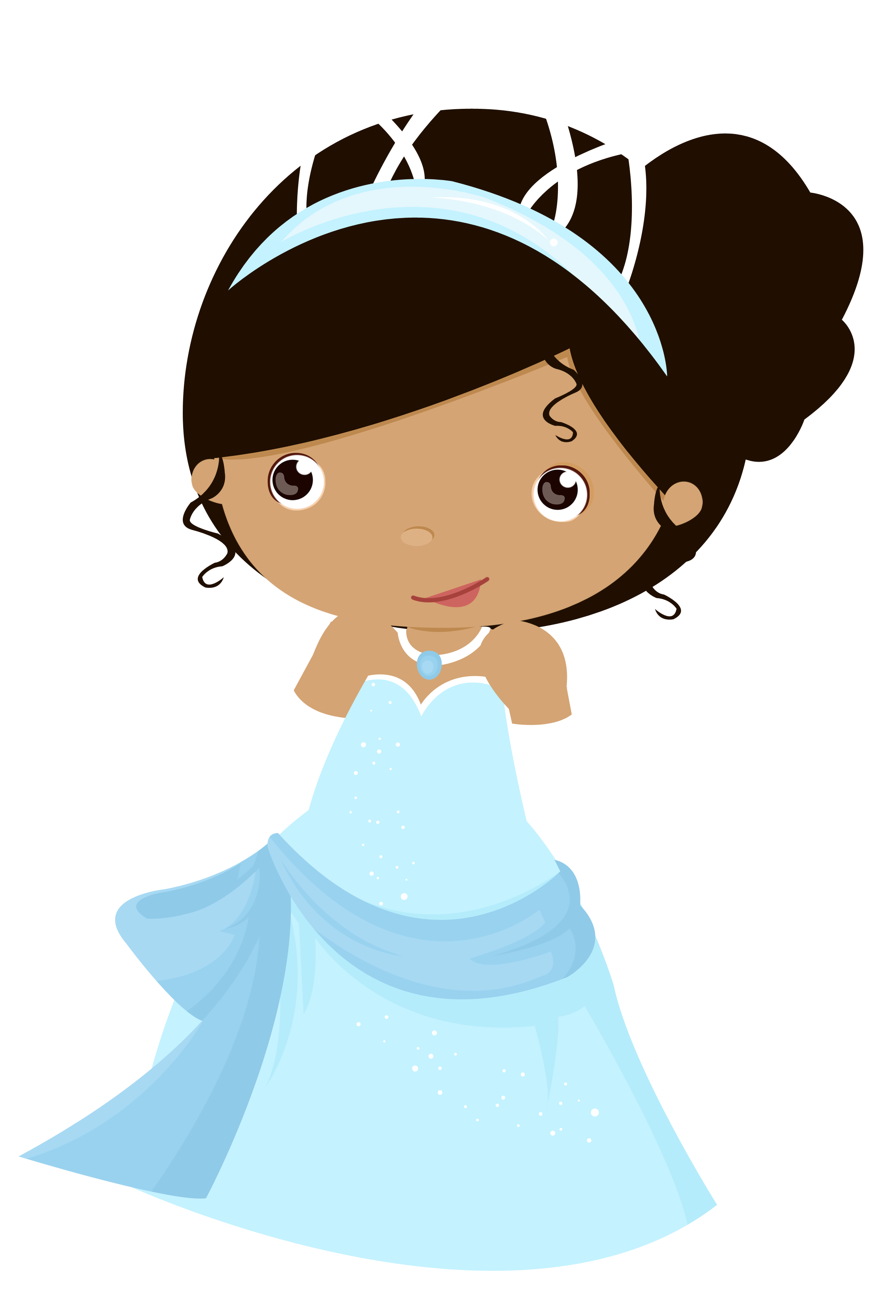 A Princesa e o Sapo - CAT_ The Frog Prince 2.png - Minus | Princesas ...