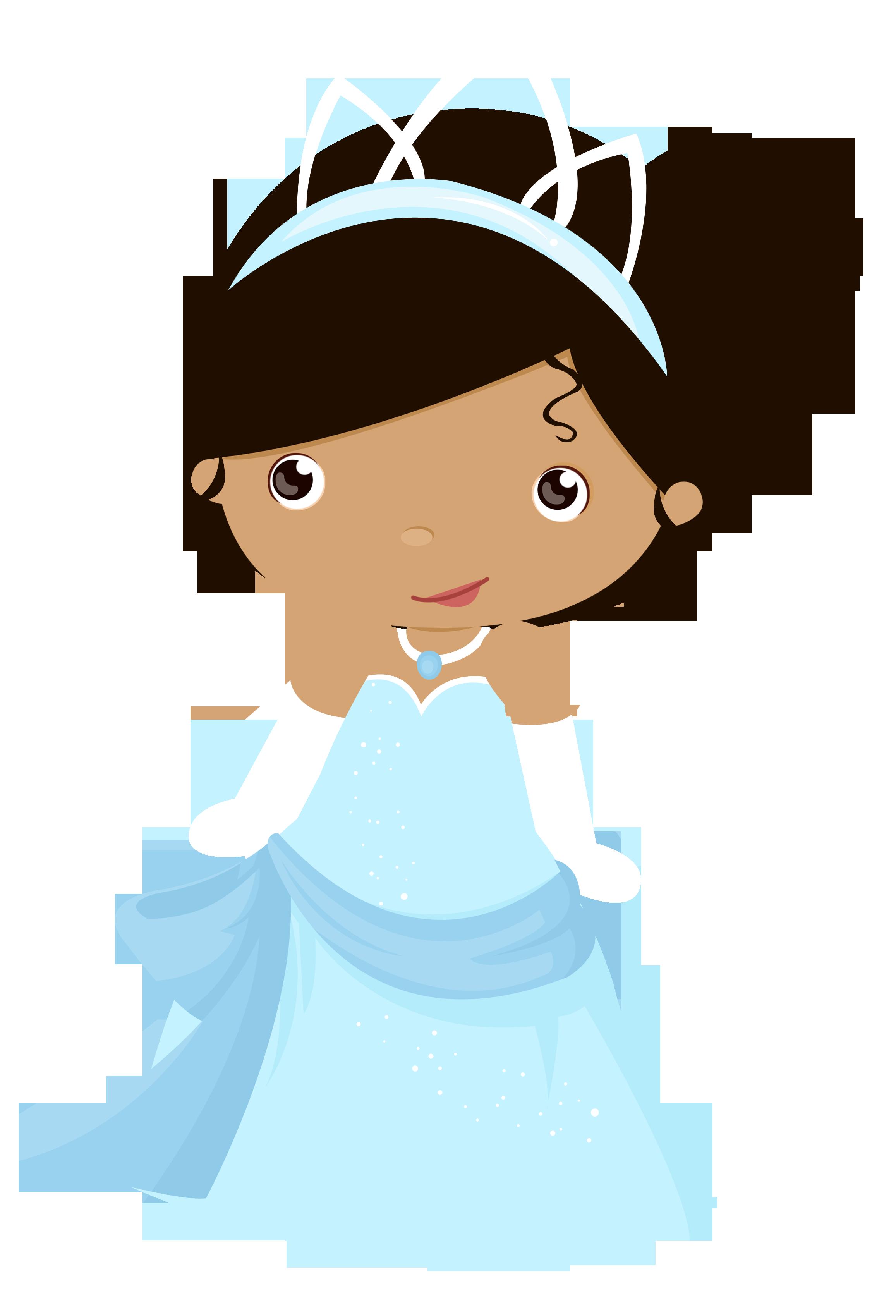 A princesa e o sapo cat the frog prince minus - Sapos y princesas valencia ...