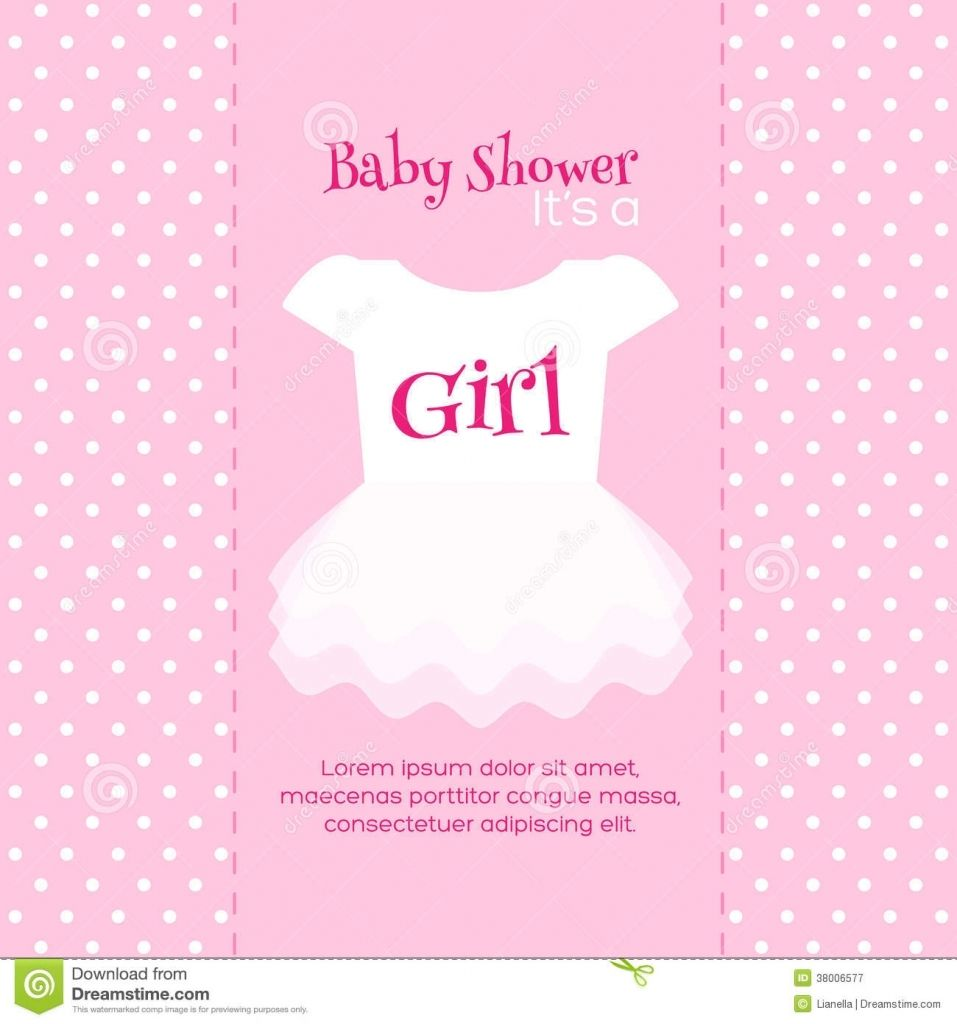 Dazzling baby shower invitation maker free in baby shower ideas from dazzling baby shower invitation maker free in baby shower ideas from best 33 outrageous baby filmwisefo