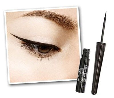 Rimmel Glam Eyes Professional Liquid Liner reviews, photos - Makeupalley