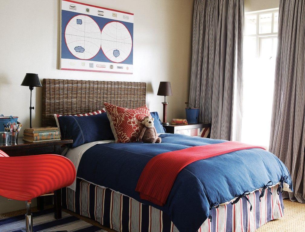 Bedroom Curtains Mr Price Home Design Ideas 2017 2018 Pinterest Bedrooms