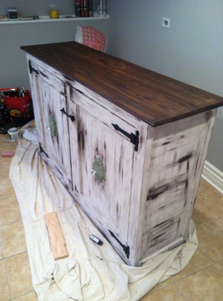 Shoe Rack Tv Stand Solid Oak And 3 4 Quot Oak Veneer Plywood