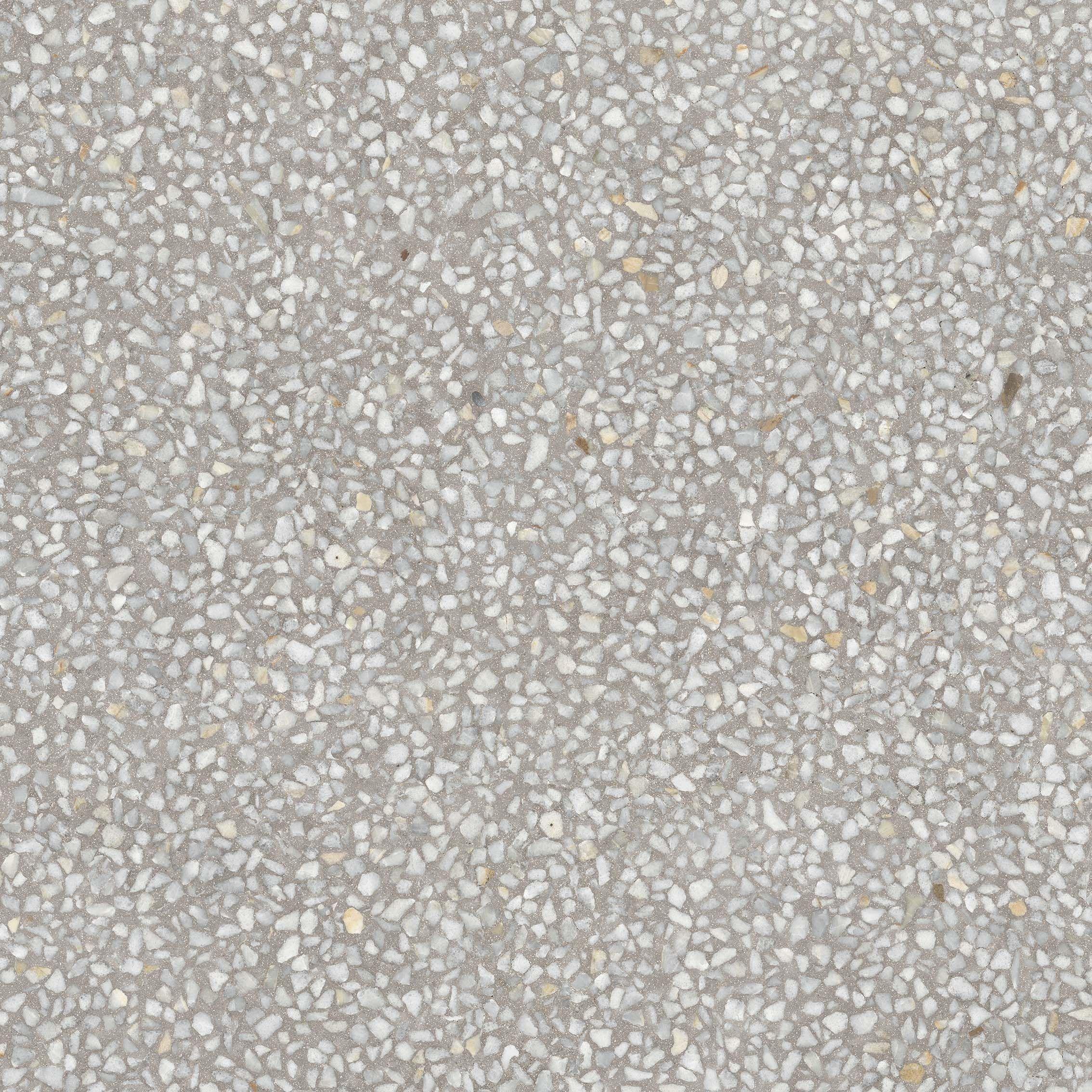Portofino r cemento 80x80 cm vives ceramica pavimento for Baldosas de terrazo