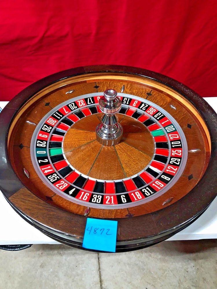 Casino slots online tmnt