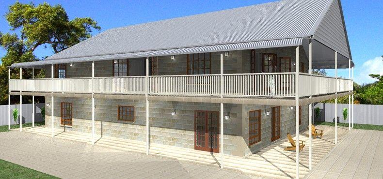 More Brilliant Sandstone House Design Kit Homes Stone Houses