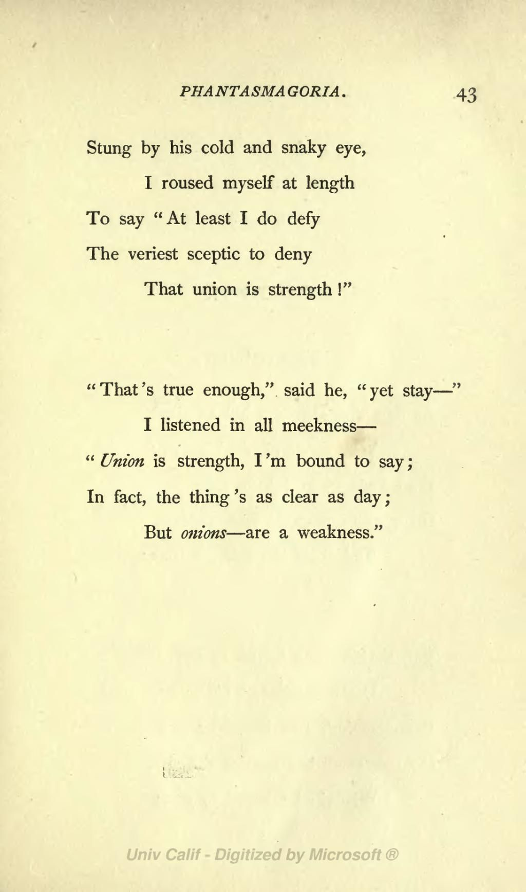 Pin By Prime Rhyme On Ghosts Poems Lewis Carroll Sayings