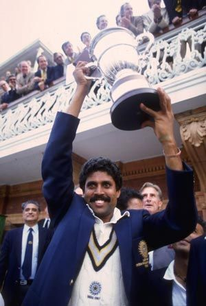 Http Im1 Cricketcountry Com Image 20130625121853 Jpg Cricket World Cup Winners World Cricket Kapil Dev