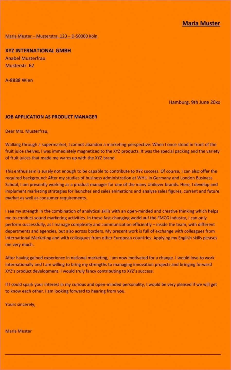 11 Unterhaltsam Azubiyo Lebenslauf Collection Lebenslauf Bewerbung Lebenslauf Kreativer Lebenslauf