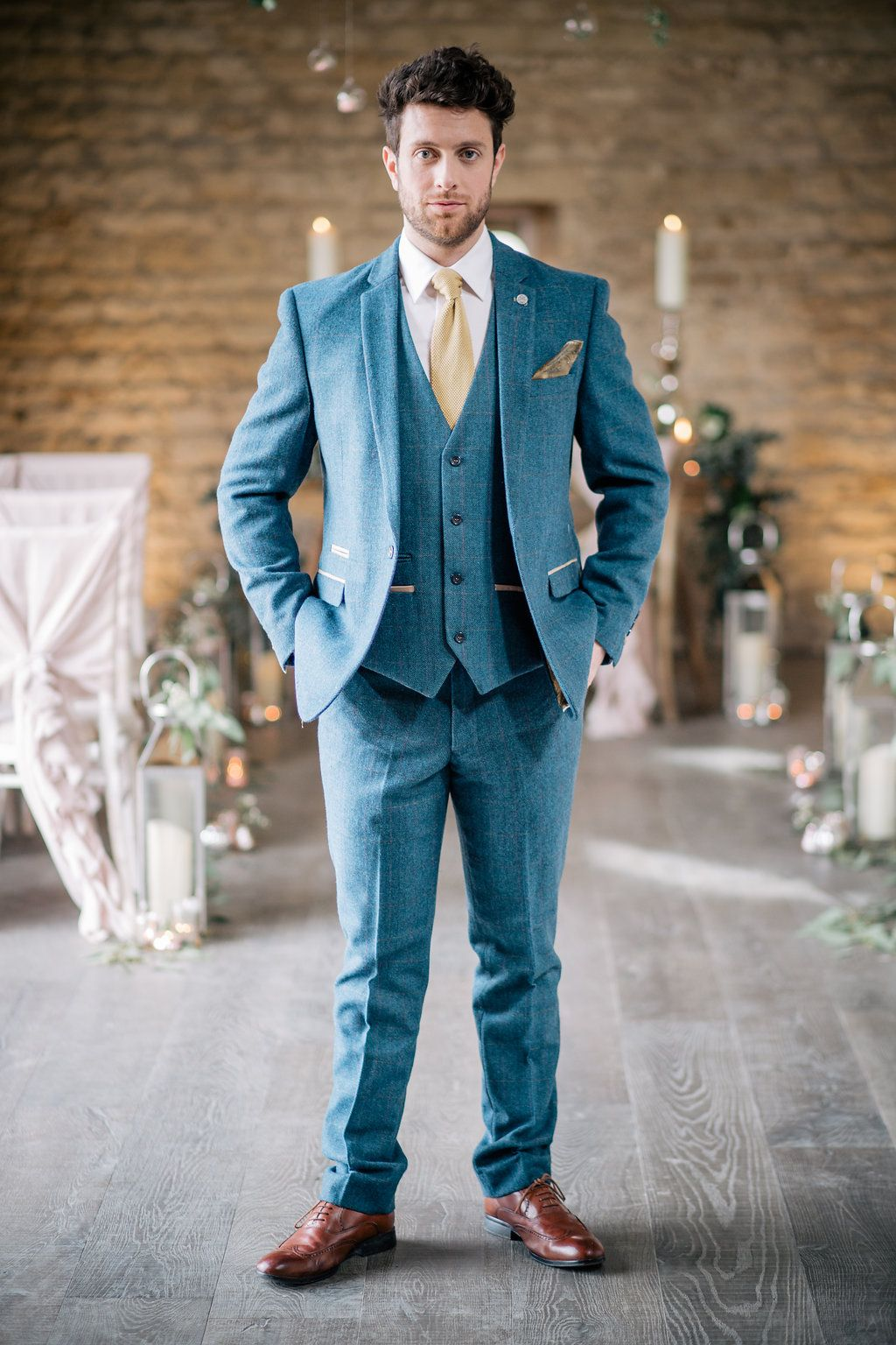 Lapstone Barn Wedding Ideas Cotswolds with Romantic & Whimsical ...