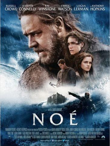 Noe Film Complet En Streaming Vf Film Film A Voir Telechargements Gratuits De Films